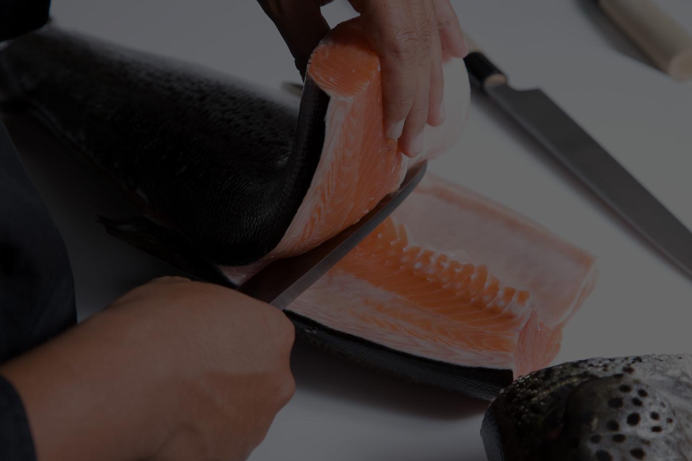 pesce-fresco-livigno
